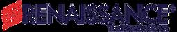 logo_renaissance.png