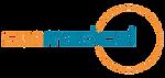logo_sunmedical.png
