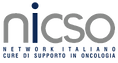 logo_NICSO.png