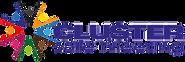 logo_safe_meeting.png