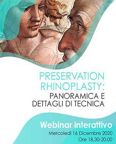 rinoplastica.jpg