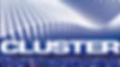 logo_formazione.png