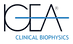 logo_igea.png