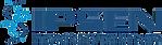 logo_ipsen.png