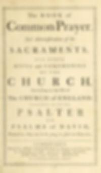 Book_of_Common_Prayer_1760.jpg