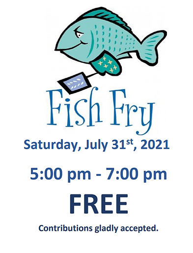 FishFry2021.png