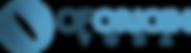 oforigin_logo_ls_blue.png