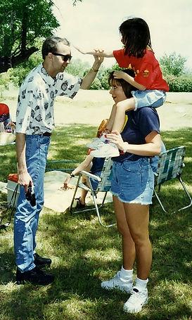 CHA031 1997 patronal picnic_edited.jpg