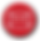 mail icon FLAT_edited.png