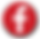 facebook icon FLAT_edited.png