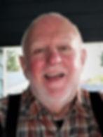 Gordon bio pic 2018-10-21 (25a).JPG