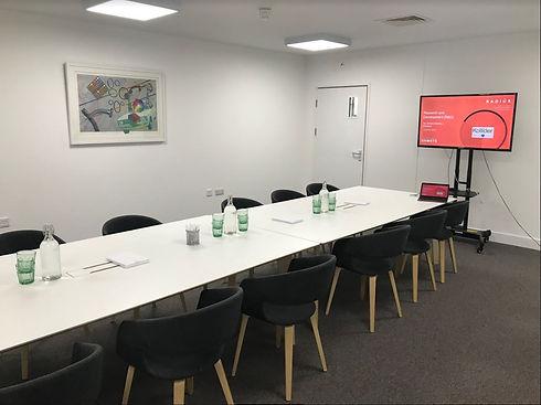 The meeting room at kollider.JPG