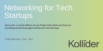Networking for Tech Startups (1).png