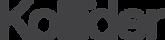 Kollider logo png