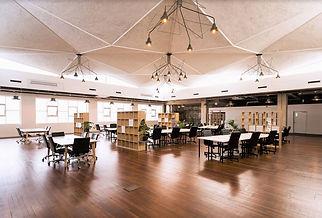 Kollider Eagle Lab Coworking Area.JPG
