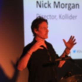 Nick Morgan, Director, Kollider_edited.j