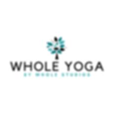 WHOLE Yoga logos (2).png