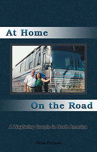 At Home On the Road cover.jpg