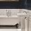 Thumbnail: Manhattan Carrara Gloss Porcelain