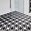 Thumbnail: Brompton Underground Matt Porcelain