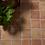 Thumbnail: Marlborough Handmade Square Terracotta