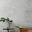Thumbnail: Nordic Honed Marble