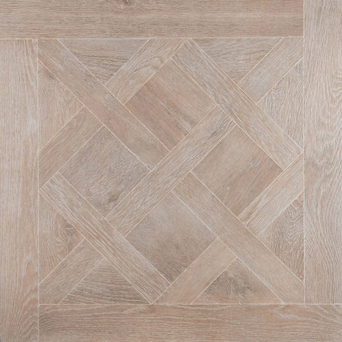 Kingswood Versailles Taupe