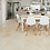 Thumbnail: Bergamo Limestone Distressed Finish