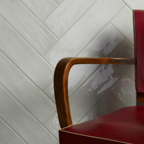 Kennet Ash Gloss Porcelain