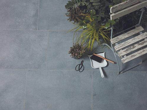 Wexford Limestone Semi-Honed