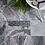 Thumbnail: Phoenix Marble Honed Finish