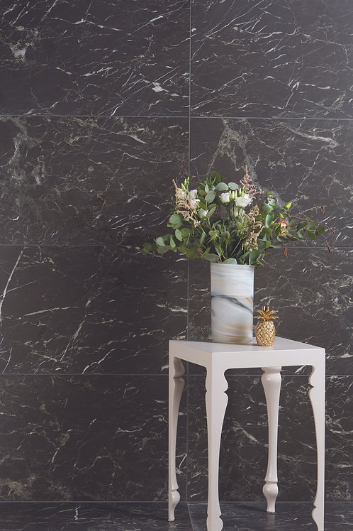 Pantheon Honed Marble