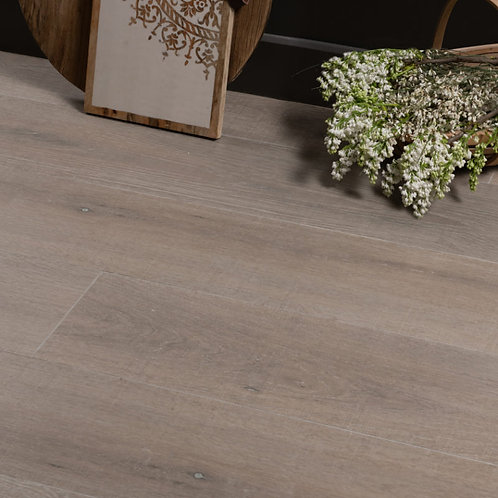 Kingswood Taupe