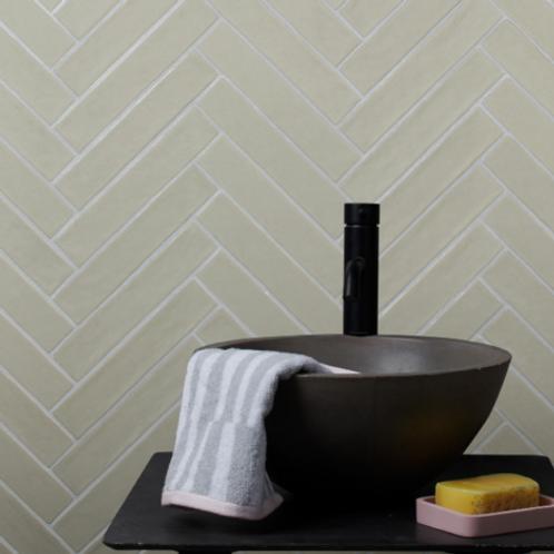 Avebury Stone Gloss Ceramic