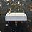 Thumbnail: Piazza Geo Graphite Matt Porcelain