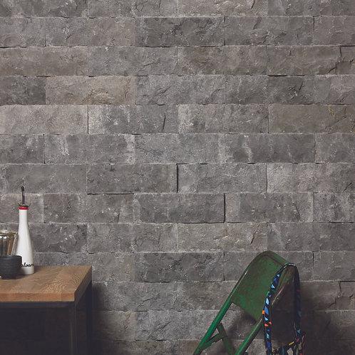 Rockface Zuba Riven Limestone