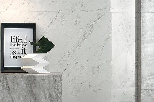 Marvel Carrara Pure