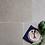 Thumbnail: Ashbourne Limestone Tumbled Finish