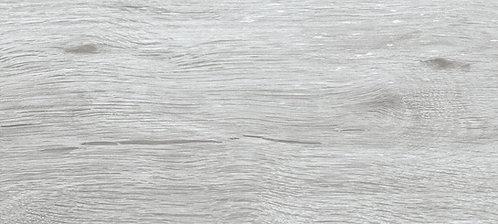 Albero Grey Natural