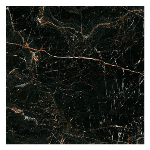 Marble Luxe Laurant Polished Porcelain