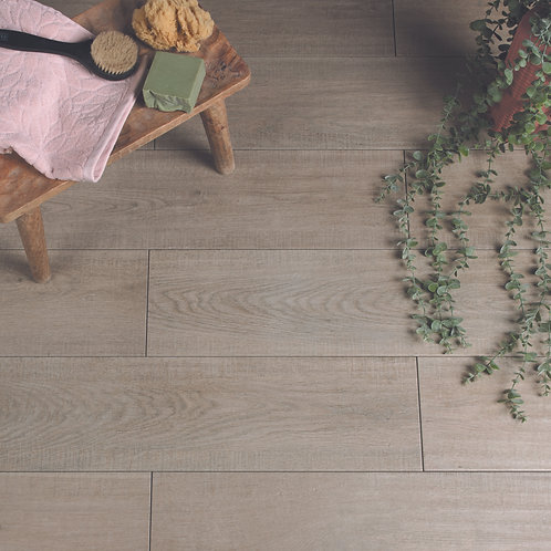Chateau Badia Textured Porcelain