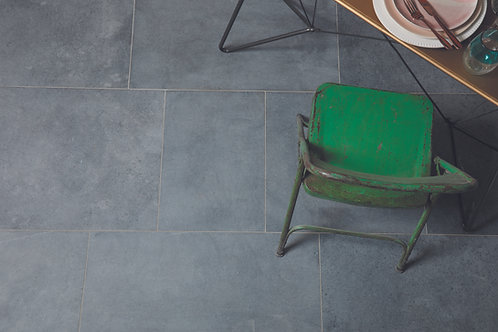 Wexford Semi-Honed Limestone