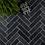 Thumbnail: Kendal Tumbled Marble