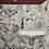 Thumbnail: Amethyst Marble Honed Finish