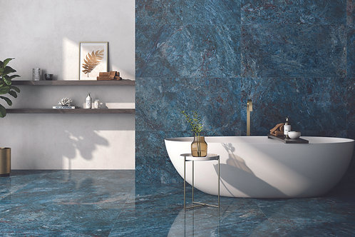 Marble Luxe Polished Porcelain