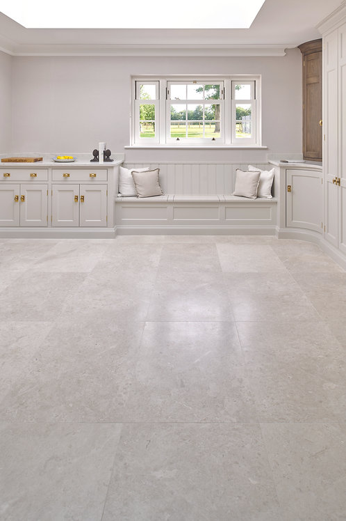 Piccadilly Honed Limestone