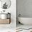Thumbnail: Rotterdam Calacatta Marble Satin Porcelain
