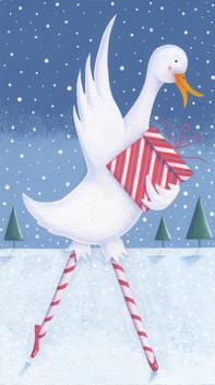 Dancing duck 3.jpeg