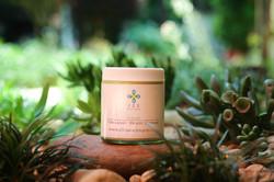Sage Body Cream
