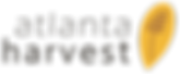 Atlanta Harvest Logo.png